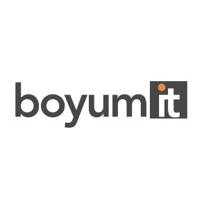Mikael Boyum