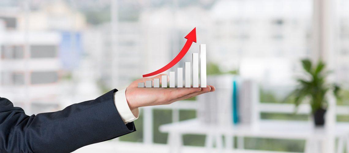 sales-chart-1